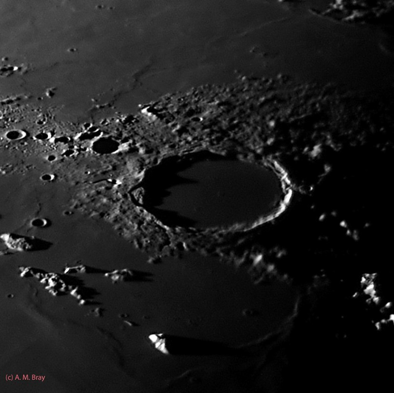 Plato_R_13-04-04 06-04-18_PSE_R - Moon: North Region