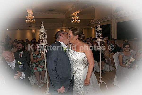 133 - Mary Haddock and Anthony Moran Wedding