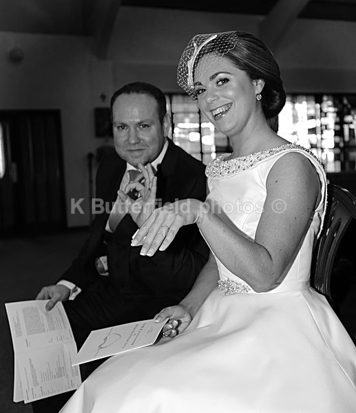 147 copy - Ben Garry and Annmarie Greene Wedding