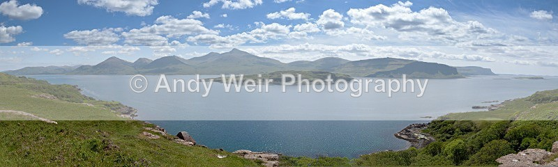 20120602-_MG_0274-1144 - Scotland