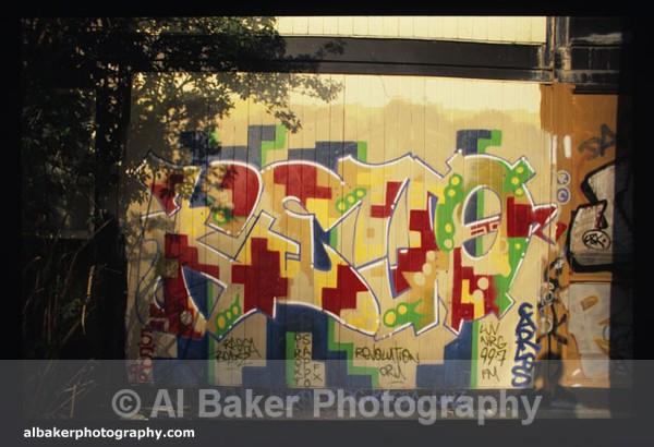 Cg08 - Graffiti Gallery (8)