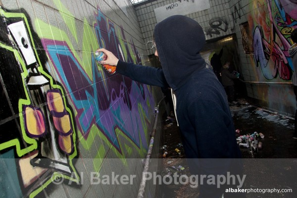 63 - Graffiti Gallery (16)