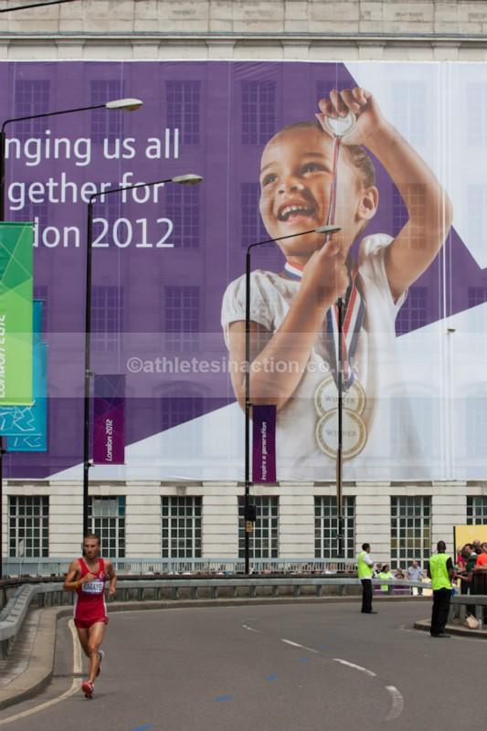 IMG_0370 - Olympic Marathon