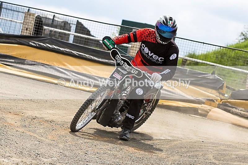 170603-Ride  Skid It - 0091 - Ride & Skid It 03 Jun 17