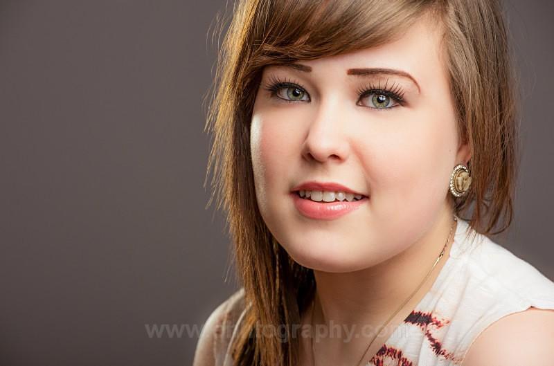 Sara McIvor - People.