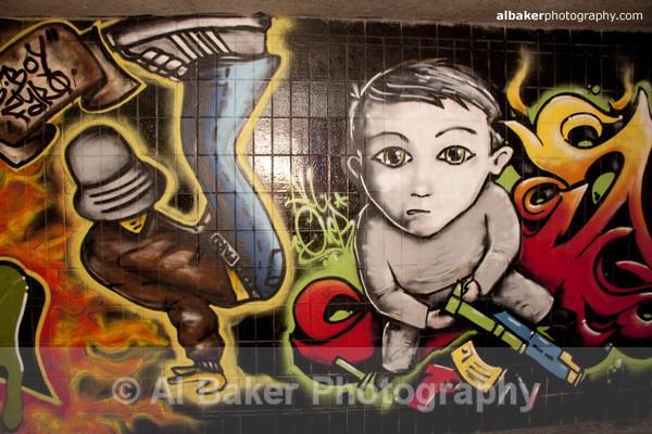 218 - Graffiti Gallery (16)