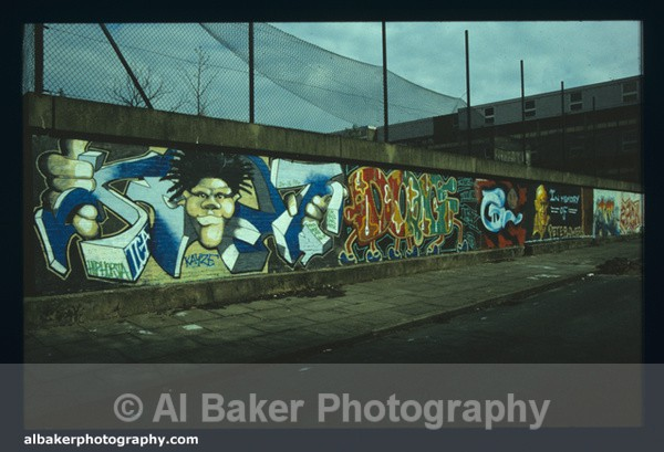 Ac71 - Graffiti Galery (2)