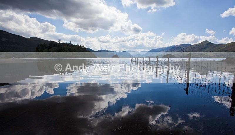 270810_0335 - Lake District