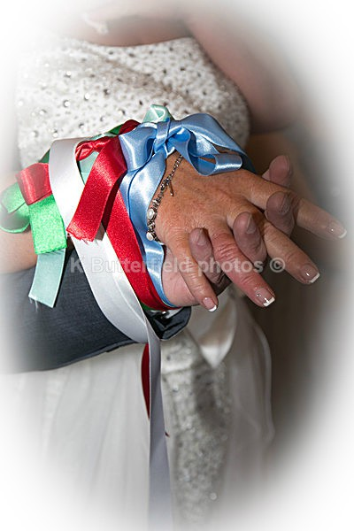 117 - Mary Haddock and Anthony Moran Wedding