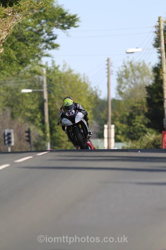 IMG_4379 - Thursday Practice  TT 2013