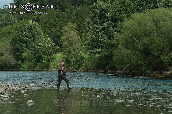 mnaa-2484 - Flyfishing Photography