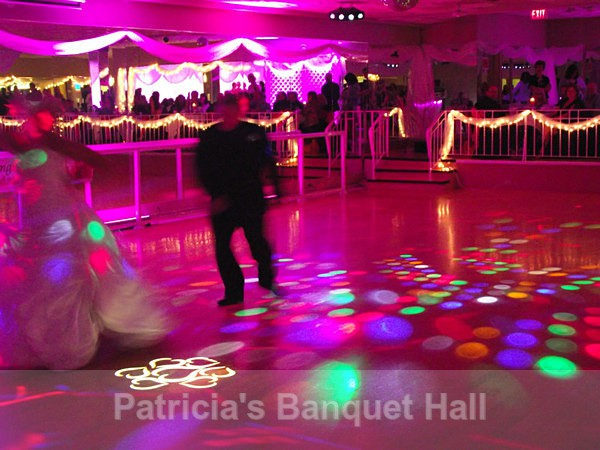 - Rock Your RECEPTION!