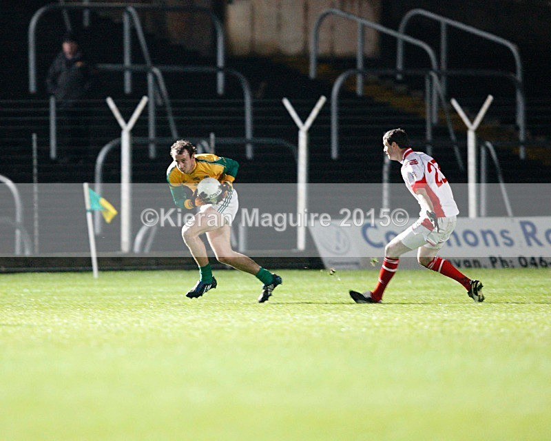_MGL9166 - Meath V Louth  in the Fitzsimons Cup