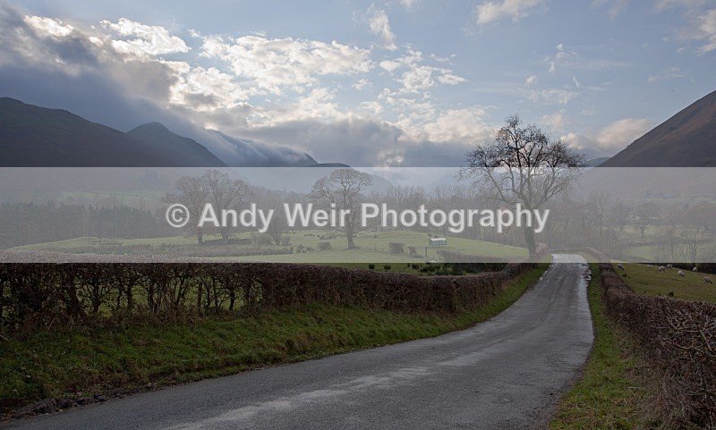 20111121-_MG_7615 - Lake District