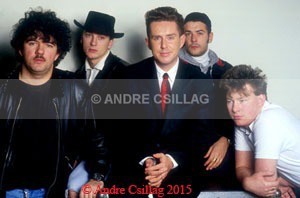 Frankie Goes To Hollywood - F..