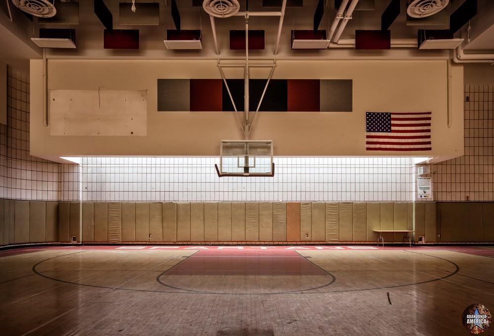Schenley High School (Pittsburgh, PA) | the games we play - Schenley High School