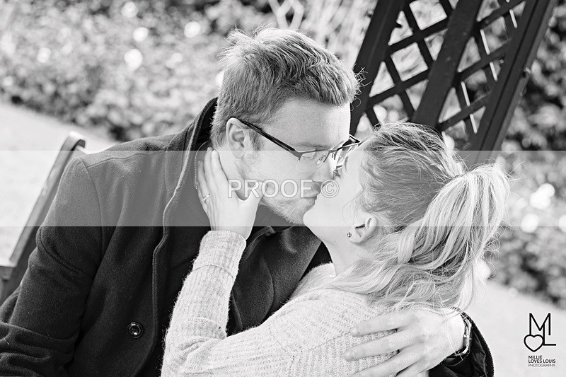 Dan  Sophie Engagement Photoshoot Millie Loves Louis Photography 26 co - Engagement Photoshoots