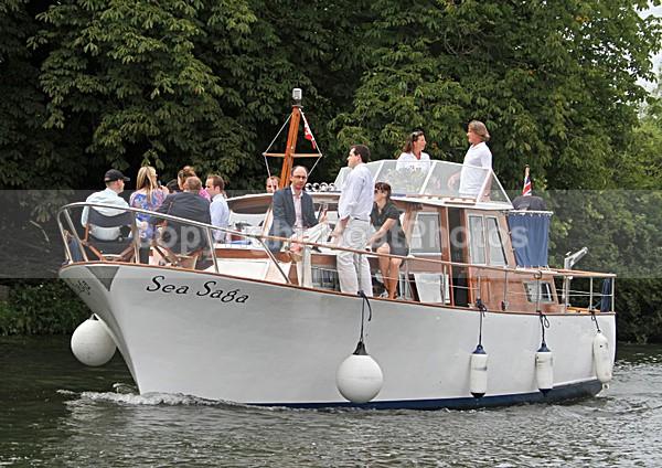 100702 SEA SAGA IMG_9992 - HENLEY REGATTA - FRIDAY 2nd JULY 2010