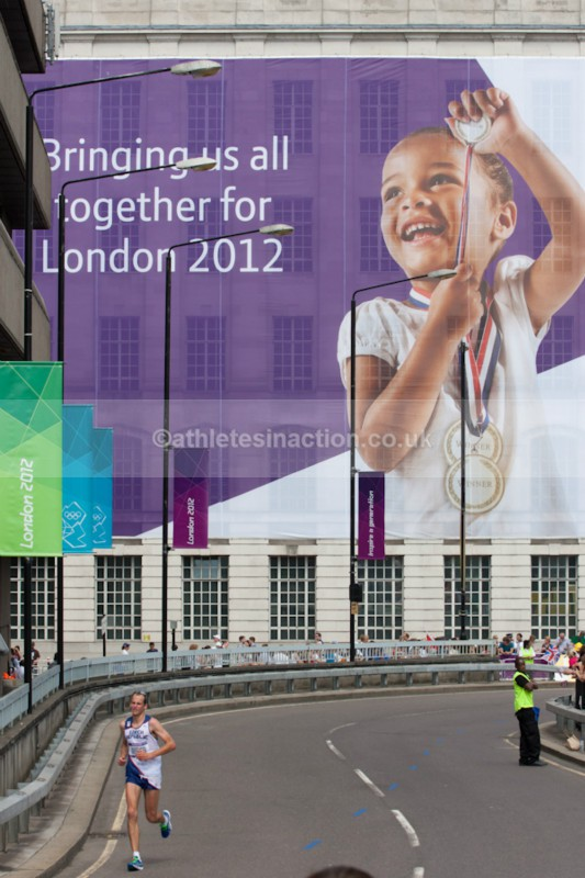 IMG_0362 - Olympic Marathon