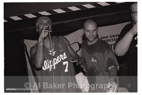 13 - Friends-&-Family @ the-roadhouse 19.07.03
