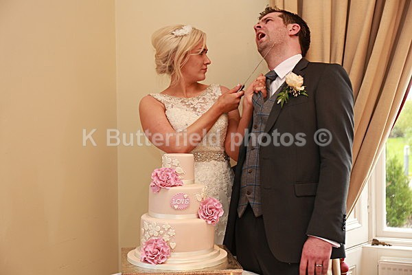 435 - Brian and Nikita Wedding
