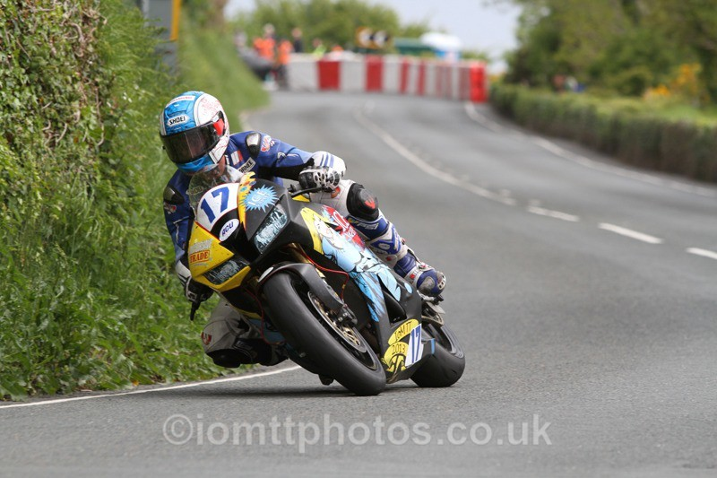 IMG_0196 - Supersport Race 1 - 2013