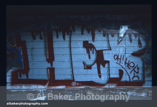 Be06 - Graffiti Gallery (6)
