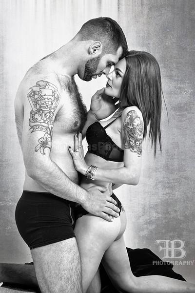couples-65 - Creative Portraiture