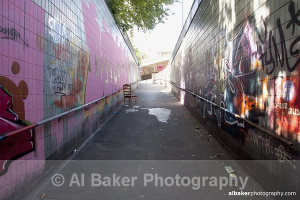 254 - Graffiti Gallery (16)