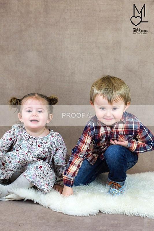 DSC_7952portfolio - Family Photoshoots