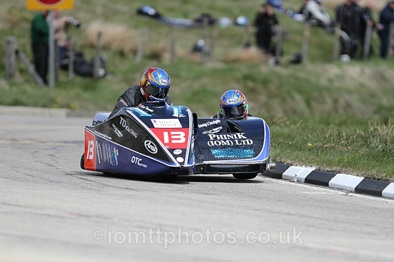 IMG_7058 - Sidecar Race 1