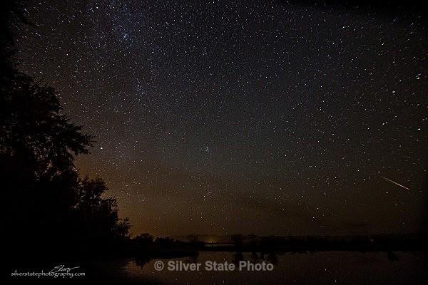 IMG_7527-1-a-web - Night Photography