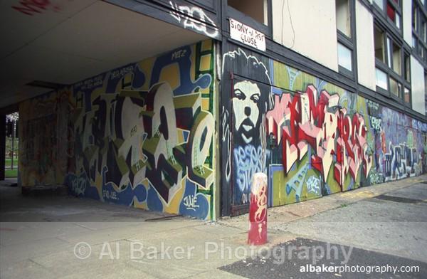 Cf07 - Graffiti Gallery (8)
