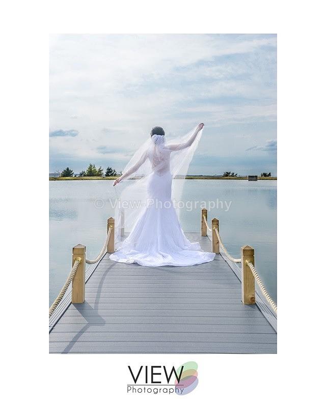 BBX_7294 - Weddings