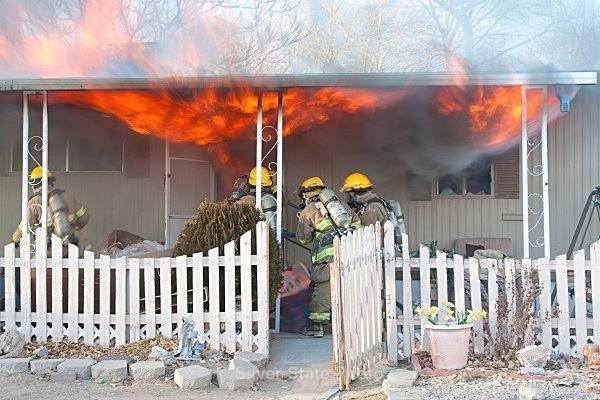 IMG_0070 a - Fallon/Churchill Fire Department