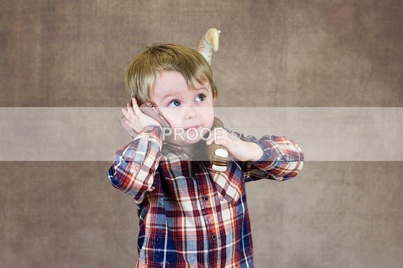 DSC_8057portfolio - Family Photoshoots