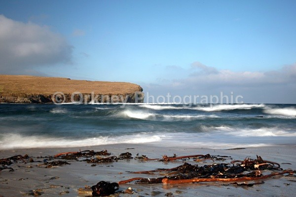 Birsay3IMG_0694 - Orkney Images
