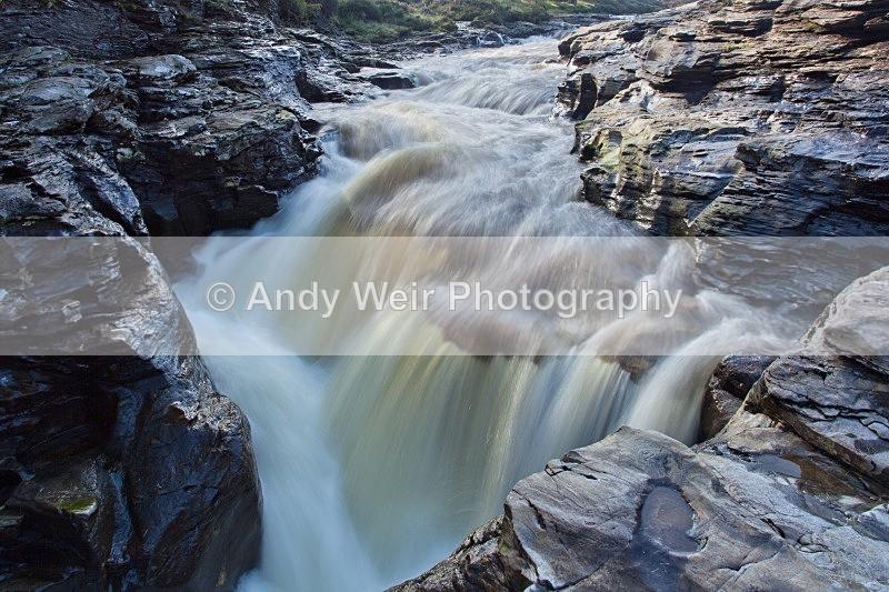 20110928-_MG_6520 - Scotland
