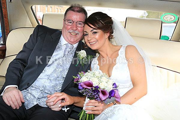 163 - Louise and Ian Thompson