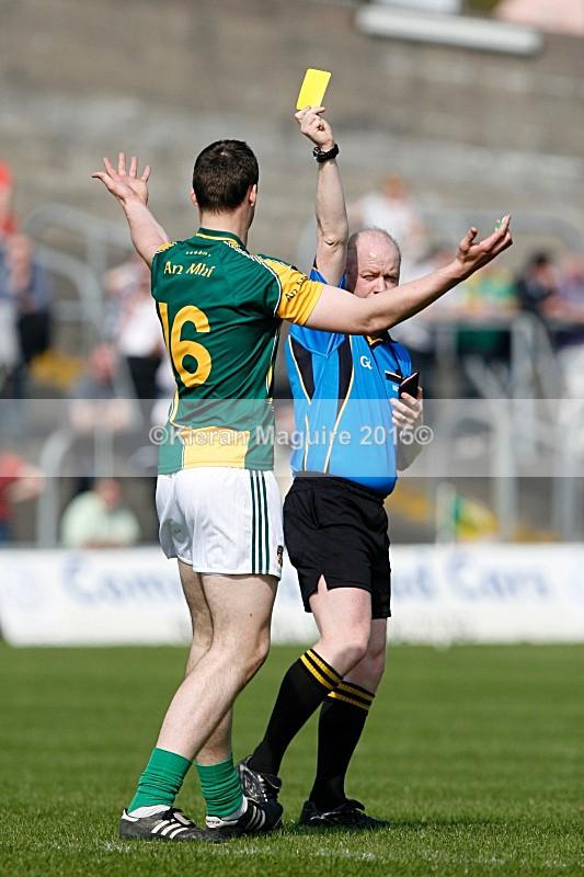 _MG_3884 - ALLIANZ NATIONAL FOOTBALL LEAGUE - ROINN 2- ROUND 7  Meath v Tyrone 11/04/2011