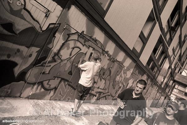 77 - Graffiti Gallery (9)