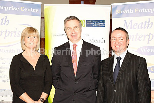 233 - Meath Enterprise Week 2014