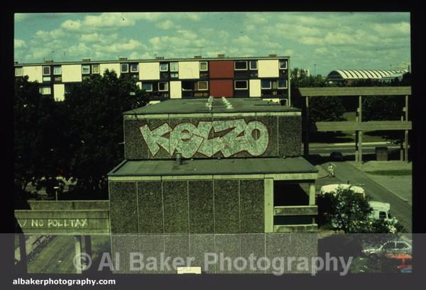 Ag12 - Graffiti Gallery (3)