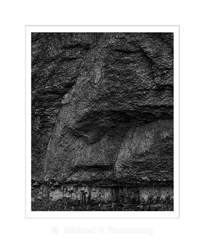 Self Portrait, Yellowstone NP - Yellowstone and Grand Tetons