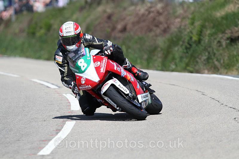 IMG_3665 - Lightweight Race - TT 2013
