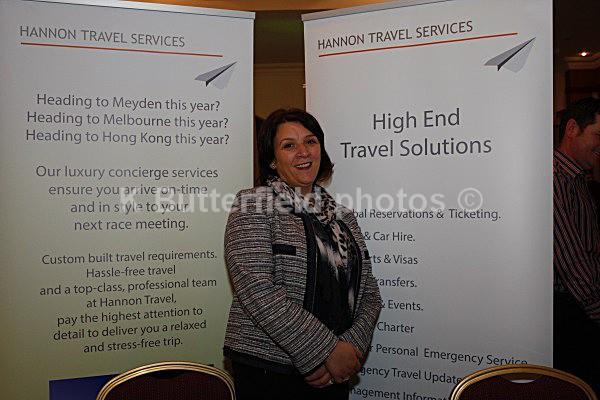 136 - Meath Enterprise Week 2014