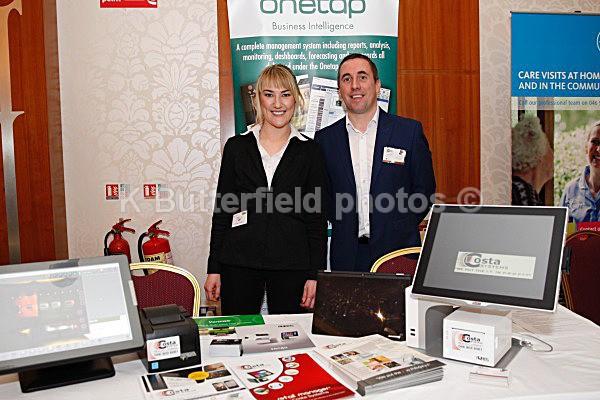 120 - Meath Enterprise Week 2014