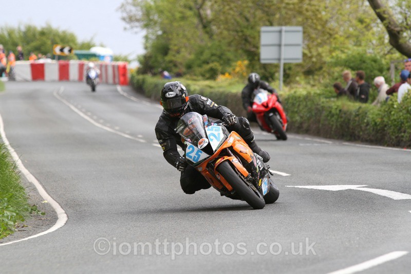 IMG_0262 - Supersport Race 1 - 2013