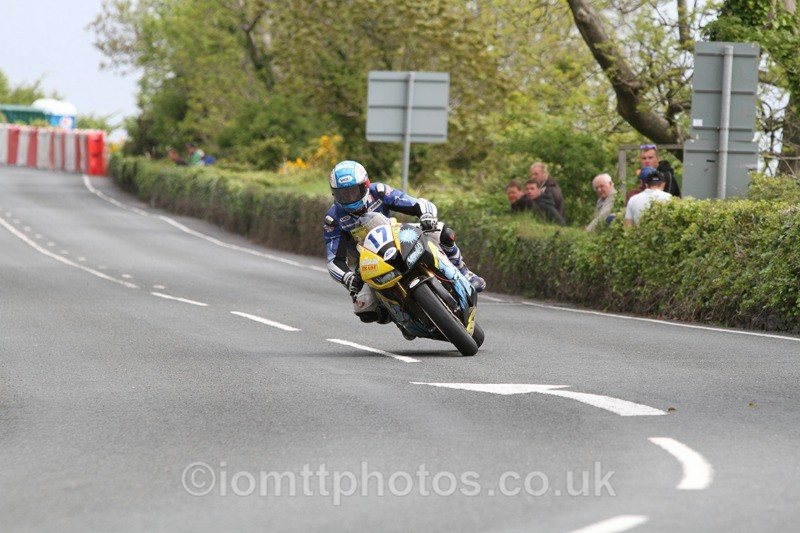 IMG_0192 - Supersport Race 1 - 2013