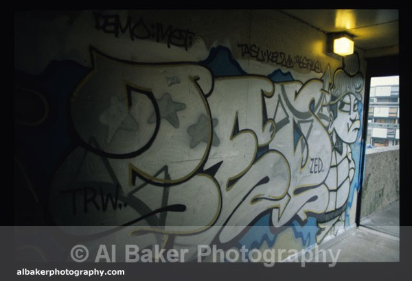 Cd09 - Graffiti Gallery (7)
